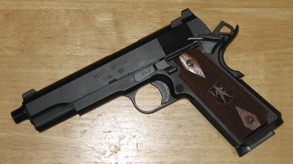 RIK51